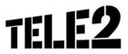 Abonnementen-telefoon-tele2