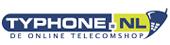 Abonnementen-telefoon-typhone